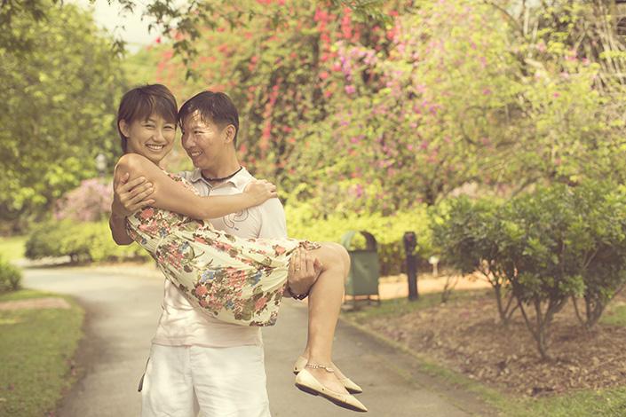 Ching Raing and Kimberlee_097