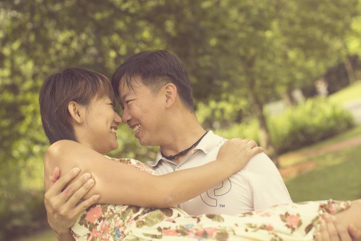 Ching Raing and Kimberlee_098