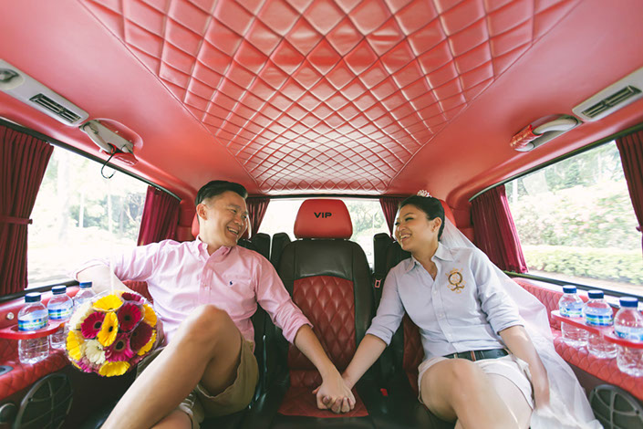Vehicle pre wedding_035
