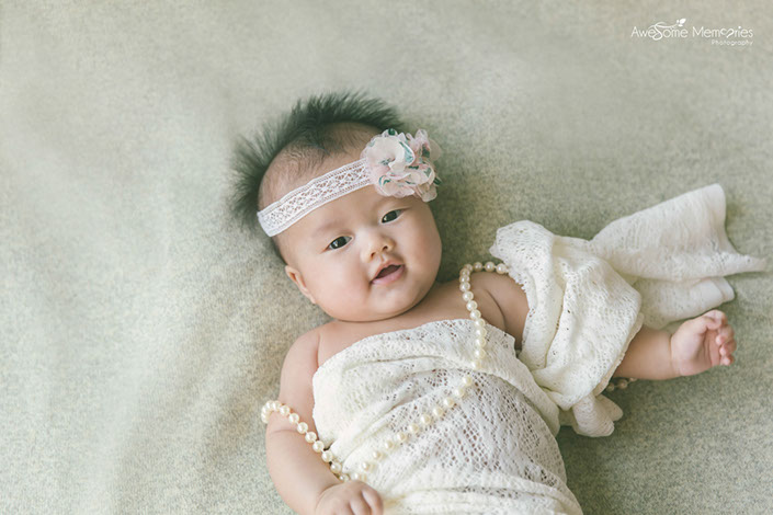 3_months_old_baby_shoot_clarisse_b
