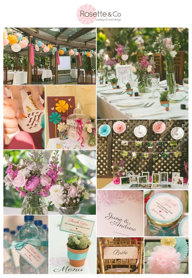 garden_wedding_by_rosette_designs
