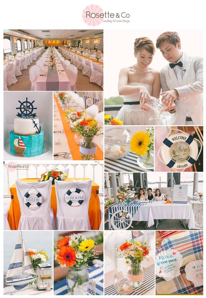 nautical_weddingby_rosette_designs