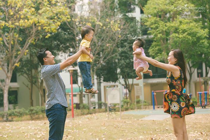 outdoor_family_shoot