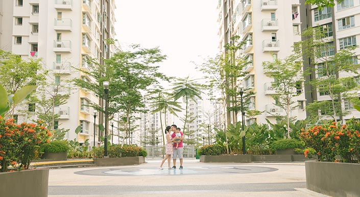 Outdoor_Family_Photoshoot_at_Punggol_001