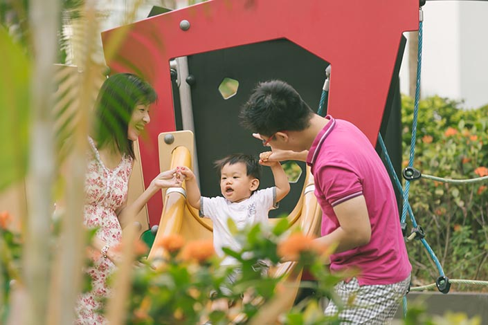 Outdoor_Family_Photoshoot_at_Punggol_002
