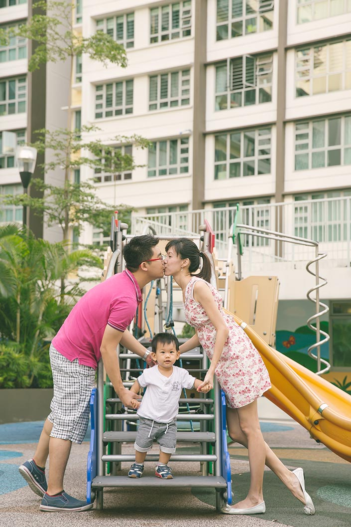 Outdoor_Family_Photoshoot_at_Punggol_007