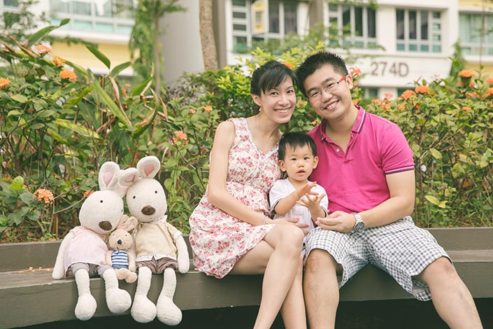 Outdoor_Family_Photoshoot_at_Punggol_008