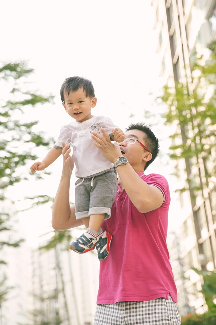 Outdoor_Family_Photoshoot_at_Punggol_011