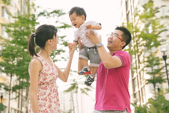 Outdoor_Family_Photoshoot_at_Punggol_012