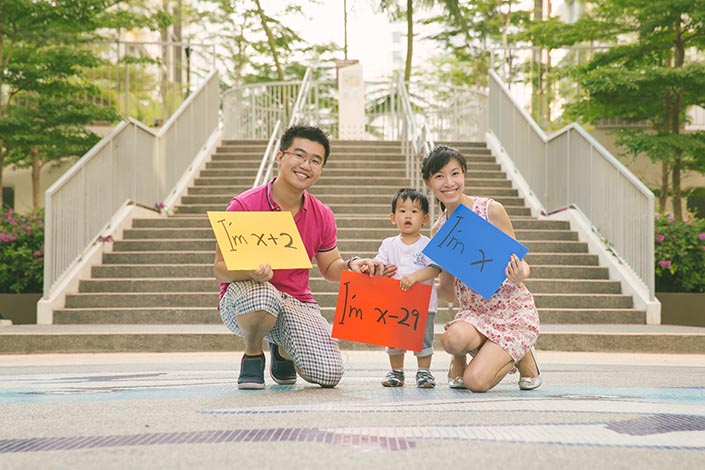 Outdoor_Family_Photoshoot_at_Punggol_013