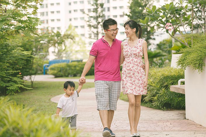 Outdoor_Family_Photoshoot_at_Punggol_014