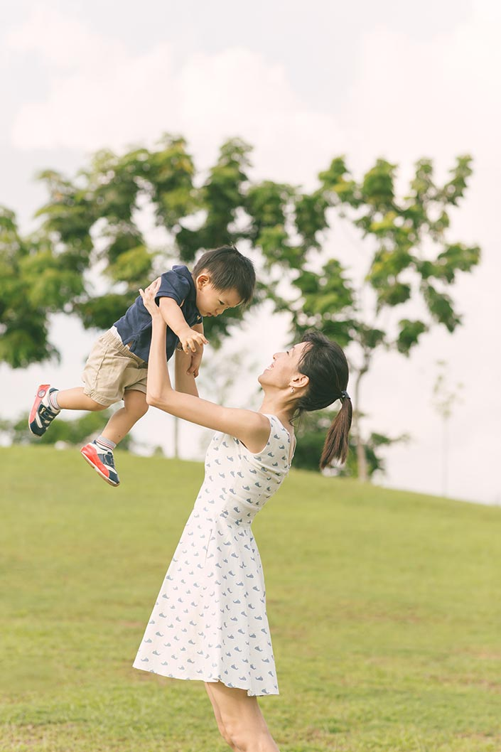 Outdoor_Family_Photoshoot_at_Punggol_Waterway_020