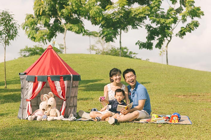 Outdoor_Family_Photoshoot_at_Punggol_Waterway_021