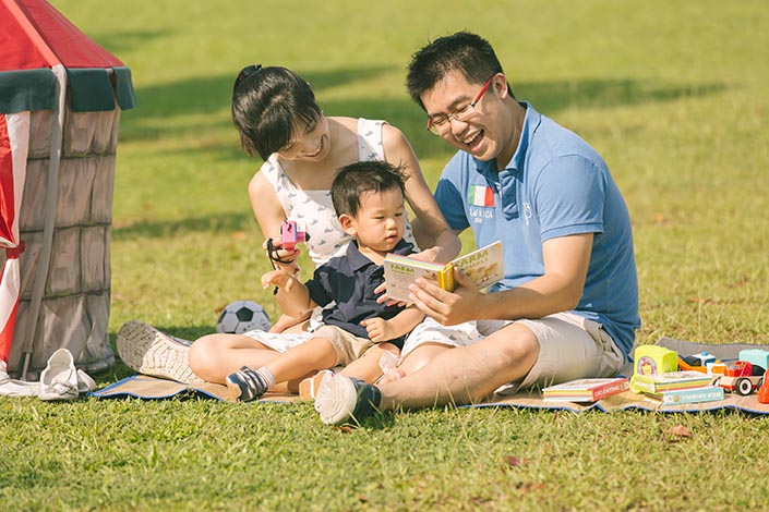 Outdoor_Family_Photoshoot_at_Punggol_Waterway_022