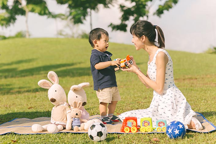 Outdoor_Family_Photoshoot_at_Punggol_Waterway_023