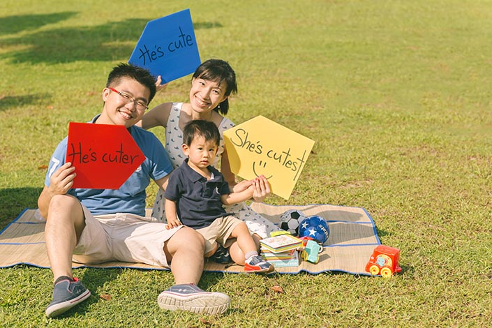 Outdoor_Family_Photoshoot_at_Punggol_Waterway_026