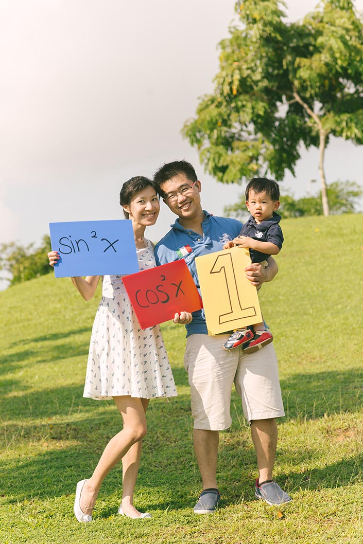 Outdoor_Family_Photoshoot_at_Punggol_Waterway_027
