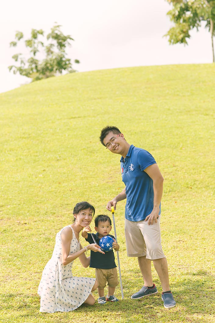 Outdoor_Family_Photoshoot_at_Punggol_Waterway_028