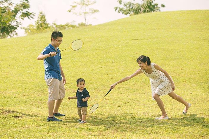 Outdoor_Family_Photoshoot_at_Punggol_Waterway_030