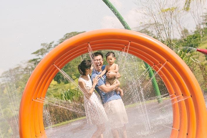 Outdoor_Family_Photoshoot_at_Punggol_Waterway_037