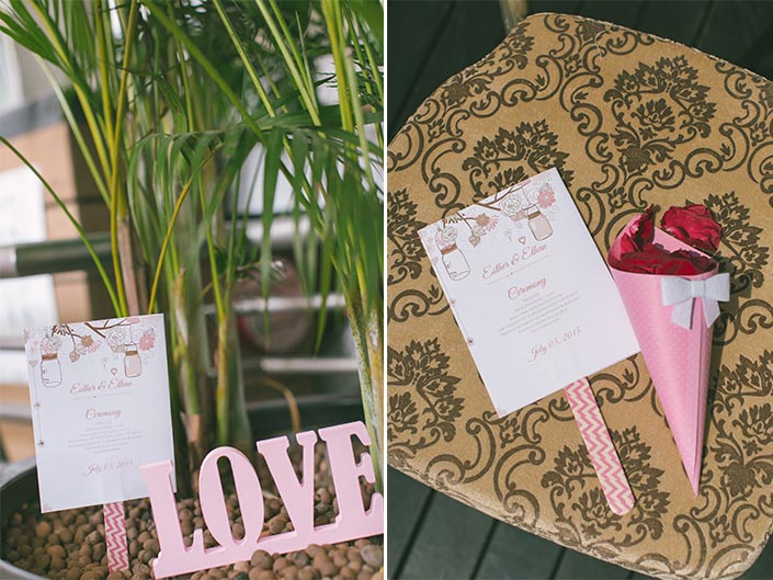 Wedding Day Photography at Fullerton Bay Hotel