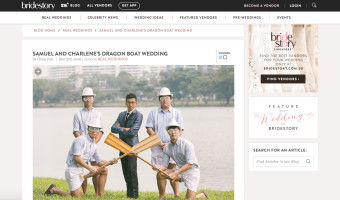 Bridestory_Samuel n Charlene_Dragon Boat Wedding_030316