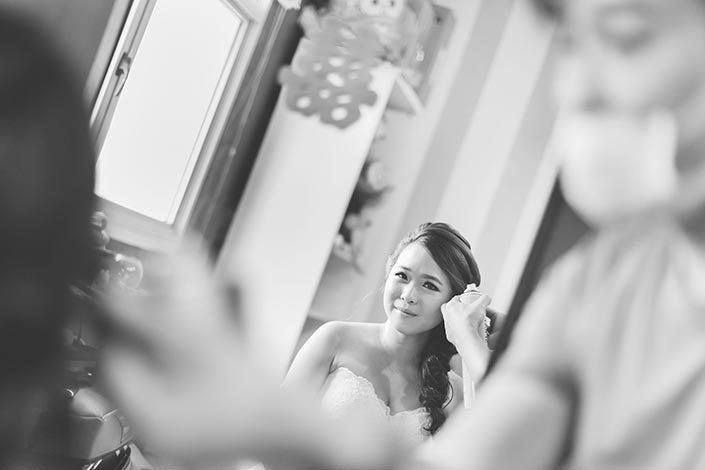 Wedding Photography Singapore