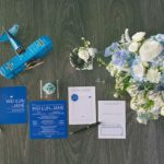 Wedding Solemnization Photography at One Degree 15 Marina Club