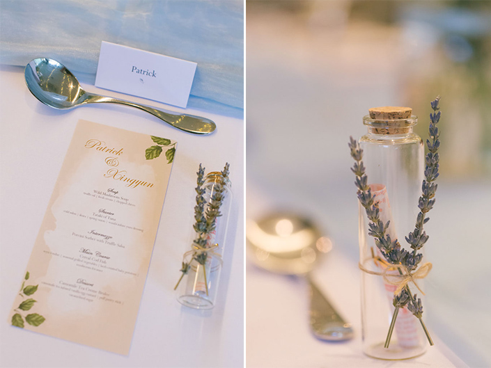 Singapore Wedding Day Photography & Styling by Wedding Diary at Skyve Wine Bistro